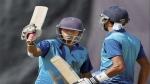 સૌરાષ્ટ્રના વિકેટકીપર અવિ બારોટનુ માત્ર 29 વર્ષની વયે હ્રદયરોગના હુમલાથી નિધન, ક્રિકેટ જગત શોકમાં