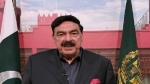 Ind vs Pak: પાકિસ્તાની ગૃહમંત્રીનુ નફરતભર્યુ નિવેદન, કહ્યુ - 'અમારી સાથે હતી હિંદુસ્તાની મુસલમાનોની લાગણીઓ'