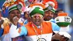 T20 WC: ICC ટુર્નામેન્ટમાં ભારતને ક્યારેય હરાવી નથી શક્યું પાકિસ્તાન