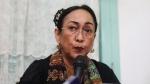 આ દેશના પૂર્વ રાષ્ટ્રપતિની પુત્રી ઇસ્લામ છોડીને અપનાવશે હિન્દુ ધર્મ