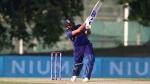T20 WC : વોર્મ-અપ મેચમાં રોહિત-રાહુલ છવાયા, 9 વિકેટે ભારતની જીત!