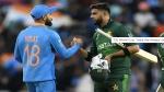 Ind Vs Pak: પાકિસ્તાને બદલ્યો T20 વર્લ્ડકપનો ઇતિહાસ,10 વિકેટે મેળવી જીત