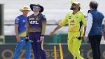 IPL Final : ડુપ્લેસીસ-મોઈન અલીની તોફાની બેટિંગ, ચેન્નઈને 193 રનનો ટાર્ગેટ!