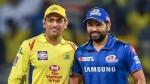 IPL 2022 : નવા રિટેન્શન નિયમો જાહેર, ટીમ આટલા ખેલાડી રિટેન કરી શકશે!