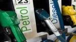 Fuel Rates : પેટ્રોલ-ડીઝલના ભાવમાં ફરી વધારો