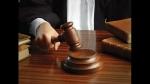 પટના ગાંધી મેદાન સિરિયલ બ્લાસ્ટ કેસ: NIA કોર્ટમાં નવ દોષિત, એકને મુક્ત કરવામાં આવ્યો