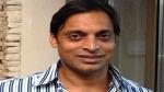 ભારતના ખેલાડીઓને પાકિસ્તાન ઉંઘની ગોળી આપી દે તો જ મેચ જીતી શકાશેઃ શોયબ અખ્તર