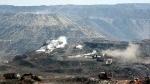 તો ભારે વરસાદ ફરીથી કોલસાની કટોકટી સર્જશે?