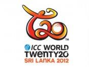 T20 વર્લ્ડકપ: મેચ રદ, વેસ્ટઇન્ડિઝ સુપર-8માં પહોંચ્યું