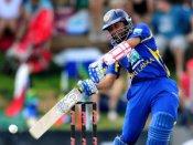 ટી20 વર્લ્ડકપ: શ્રીલંકાએ વેસ્ટઇન્ડિઝને 9 વિકેટે પછાડ્યું