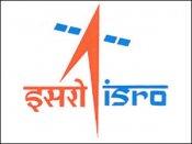 ઇસરો 5 વર્ષમાં 58 સ્પેસ મિશન પર કામ કરશે
