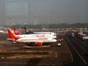 જાન્યુઆરીથી દિલ્હી - મુંબઇની ADF રદ થતા મુસાફરી સસ્તી થશે