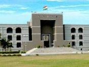ગુજરાત હાઇકોર્ટે સોહરાબુદ્દીન કેસના પેપર્સ મુંબઇ મોકલ્યા