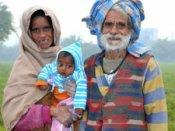 'બુઢ્ઢા હોગા તેરા બાપ': વિશ્વનો બીજા નંબરનો સૌથી ઘરડો પિતા