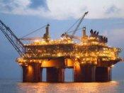 રિલાયન્સને કેજી ડી6ના ગેસ માટે ઊંચી કિંમત મળશે