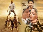 મૂડ ઑફ ગુજરાત : બે શું, પાંચ ફિલ્મો જોઇશું !