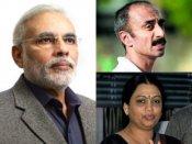 ગુજરાતમાં માત્ર નફરતનું રાજકારણ : શ્વેતા ભટ્ટ
