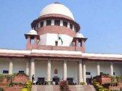 ગુજરાત લોકાયુક્તની નિમણૂંક અંગે આજે ફેંસલો લેવાઇ તેવી શક્યતા