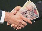 એક 'ભ્રષ્ટ'ને સજા, બદલાશે 'ભ્રષ્ટ' રાજકારણીઓની વૃત્તિ?