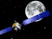 ચંદ્રયાન-2 હશે ભારત-રશિયા અભિયાન