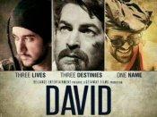 ડેવિડ ફિલ્મે સહજતાથી પૂછ્યું છે, શું ધર્મ એક 'બ્રાન્ડ' છે?