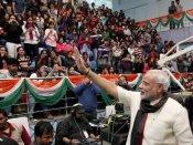ચેતજો : UGCએ ભારતમાં 21 નકલી યુનિવર્સિટીઓની યાદી જાહેર કરી