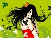 Women's Day Special: નારી રૂપ અનુપમ
