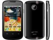 5000 રૂ.માં લાવો આ 5 શ્રેષ્ઠ 3જી બજેટ સ્માર્ટ ફોન
