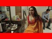 તસવીરોમાં જુઓ ZAKDની ફિલ્મ બૉમ્બે ટૉકીઝ