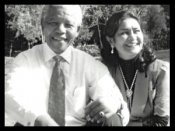 એક સમયે નેલ્સન મંડેલા ભારતીય મહિલાના ગાઢ પ્રેમમાં હતા