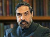 ભારત સંરક્ષણ ક્ષેત્રમાં એફડીઆઇ મર્યાદા વધારી 49 ટકા કરી શકે