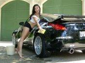 જાણો, ગરમીમાં કેવી રીતે કરશો તમારી કારની સફાઇ