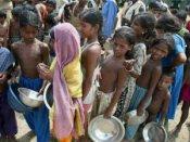 વિશ્વના એક તૃતિયાંશ ગરીબ ભારતમાં વસે છે: વર્લ્ડ બેંક