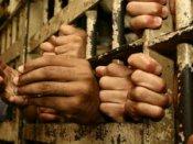 મેક્સિકોની જેલમાં કેદીઓ વચ્ચે મારામારી, 13ના મોત
