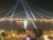 ગુજરાત ગૌરવ દિવસ : મહેતા ટૂ મોદી, વિઘ્નો વચ્ચે આ રીતે વિકસ્યું ગુજરાત