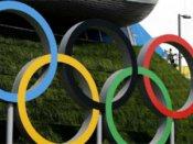 IOCનો કડક નિર્ણય, ભારત રહેશે ઓલિમ્પિકમાંથી Out!