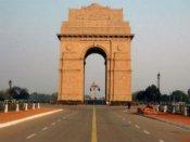 દિલ્હીમાં મર્યા બાદ પણ જળવાશે રાજનેતાઓના VVIP ઠાઠ, બનાવાશે વિશેષ અંતિમક્રિયા સ્મારક
