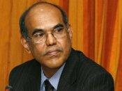કોબ્રાપોસ્ટના ખુલાસાઓમાં સચ્ચાઇ : ડી સુબ્બારાવ
