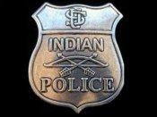હવે બે પોલીસ સ્ટેશનની હદનો વિવાદ નહીં રહે