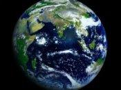 આગામી 83 વર્ષમાં 4 ડિગ્રી સે. ગરમ થઇ જશે પૃથ્વી