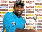 મહાન ક્રિકેટર મહેલા જયવર્ધને વર્લ્ડકપ 2015 પછી લેશે સંન્યાસ