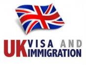UK વિઝા માટે ભારતીયોએ હવે 3000 પાઉન્ડ ચૂકવવા પડશે