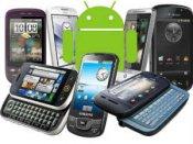 ભારતમાં એન્ડ્રોઇડ ફોન પર પ્રતિબંધ મૂકાશે : કપિલ સિબ્બલ