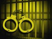 લખન ભૈયા બનાવટી એન્કાઉન્ટર: 13 પોલીસકર્મી સહિત 21ને ઉંમરકેદ