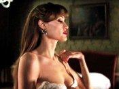 Pics : હૉલીવુડમાં સૌથી વધુ કમાઉ અભિનેત્રી છે જોલી