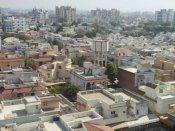 જાણો આઝાદીની ચળવળમાં કેવી હતી ગાંધીનગરની ભૂમિકા