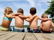 Happy Friendship Day: હર એક ફ્રેન્ડ કમિના હોતા હૈ...