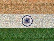 Happy Independence Day: તિરંગામાં ભારતીય સંસ્કૃતિના 7000 વીડિયો...