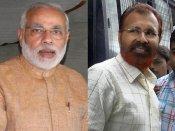 મોદીની PM ઉમેદવારીને વણઝારાના પત્રથી કેમ કોઇ અસર નહીં?