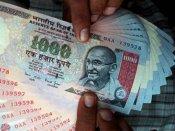 એશિયામાં ભારત ત્રીજા ક્રમે છે સૌથી વધુ ધનવાન વ્યક્તિઓ ધરાવનાર દેશ